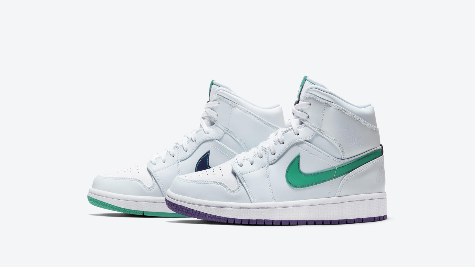 luka-doncic-air-jordan-1-mid-de'aaron-fox-brittney-griner-air-force-1-ben-simmons-blazer-mid-official-images-and-release-date