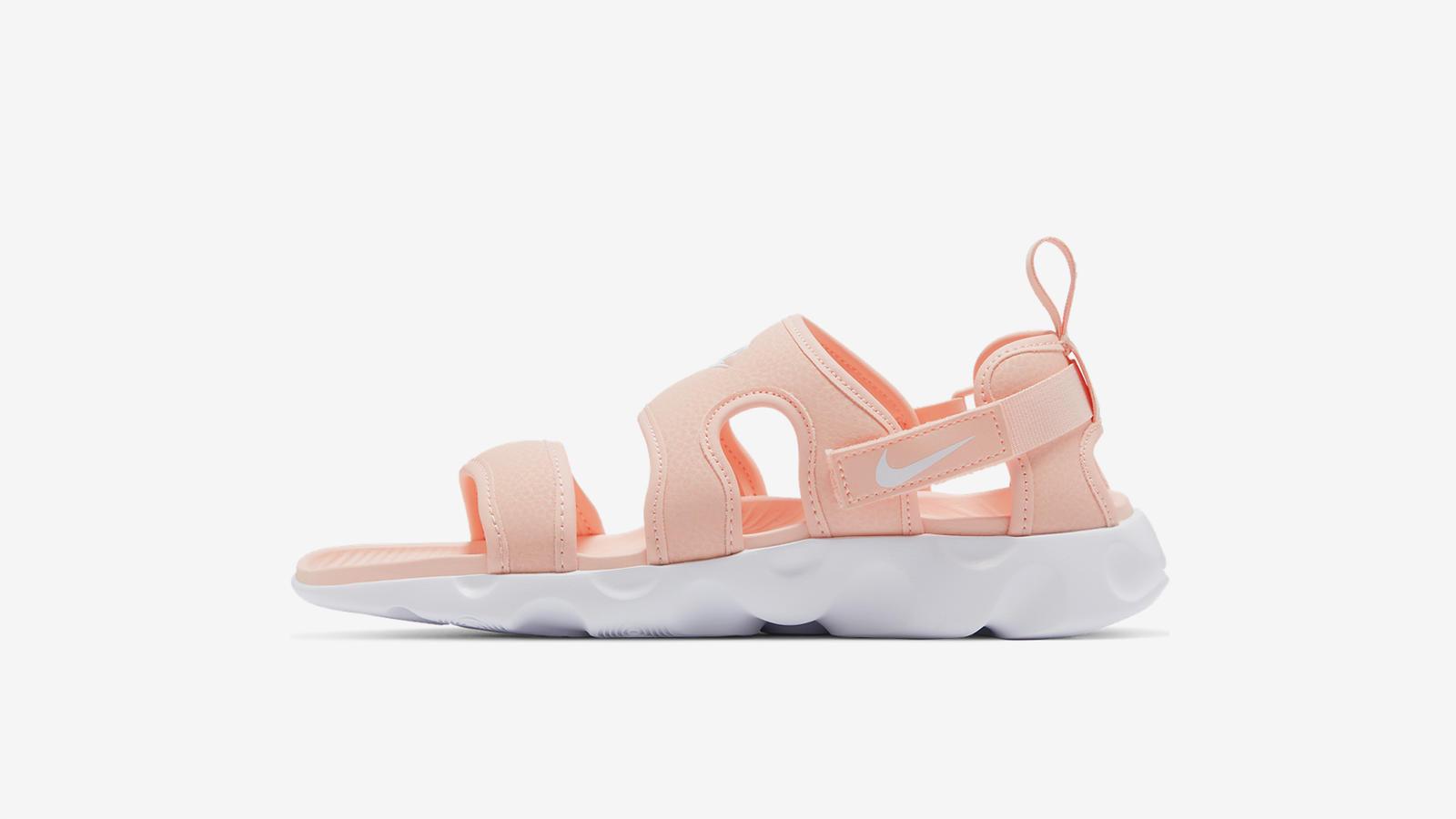 nike-sportswear-summer-2020-sandals-nike-canyon-nike-asuna-nike-owaysis