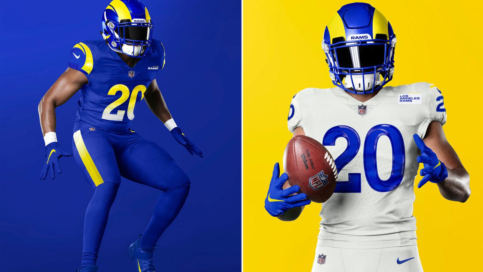 los-angeles-rams-uniforms-2020-official-images