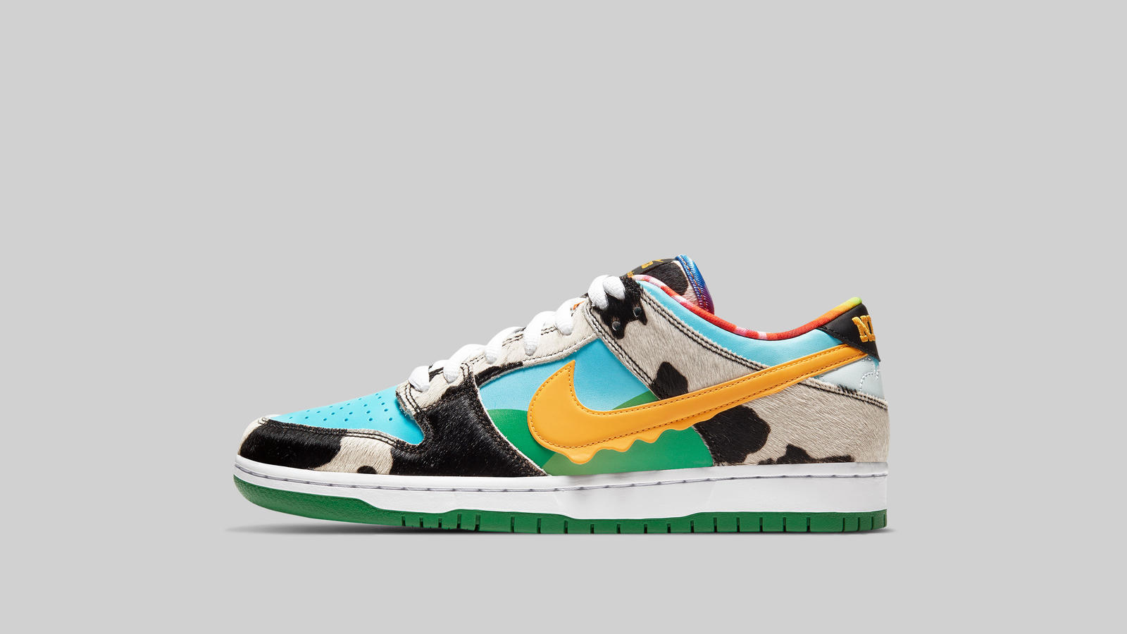 nike-dunk-low-pro-ben-&-jerry's-official-images-and-release-date