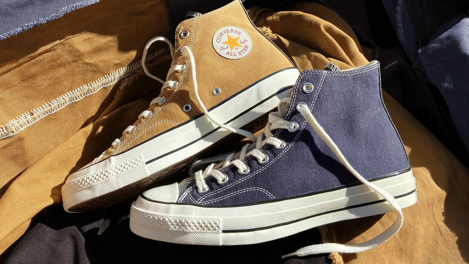 converse-carhartt-wip-renewchuck-70-official-images-and-release-date