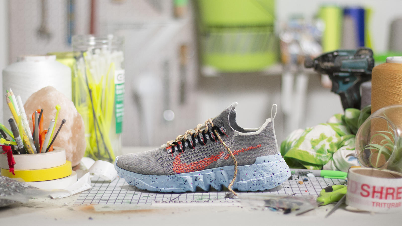 nike-space-hippie-01,-02,-03-and-04-official-images-and-release-date