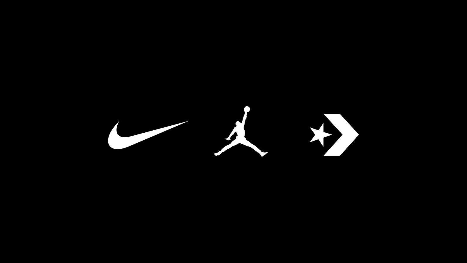nike,-inc.-statement-on-commitment-to-black-community