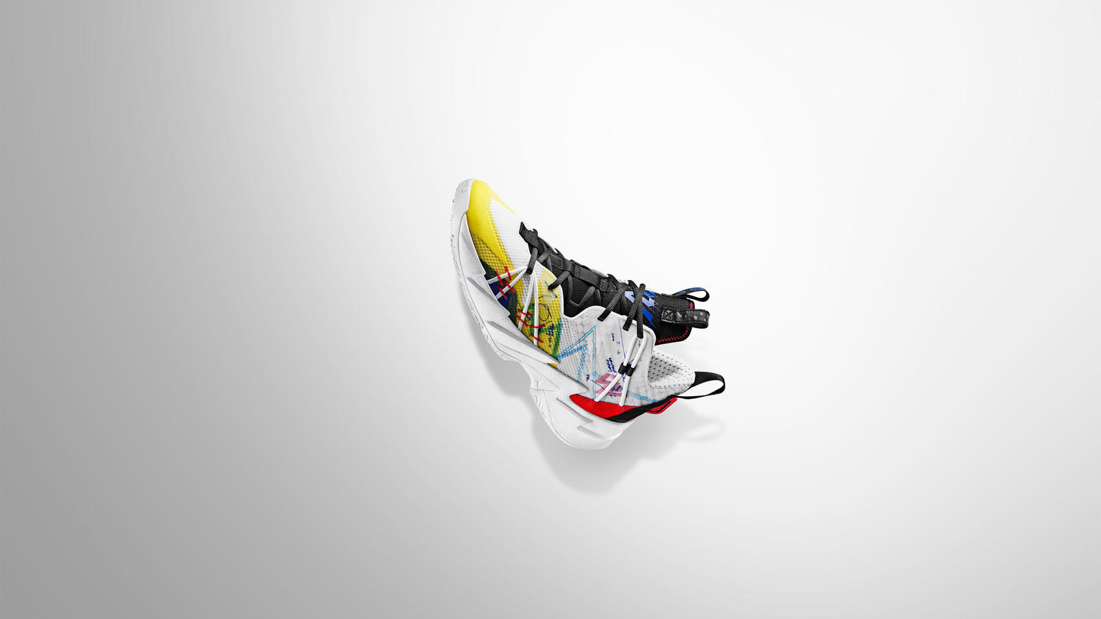 russell-westbrook-why-not?-zer0.3-se-official-images-and-release-dates