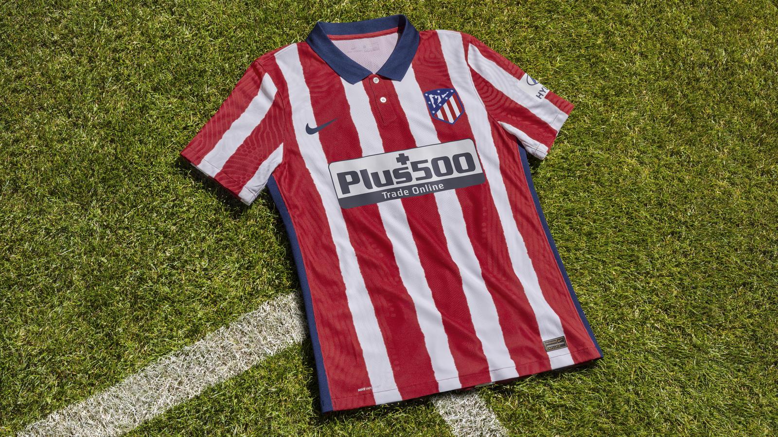 atletico-de-madrid-2020-21-home-kit