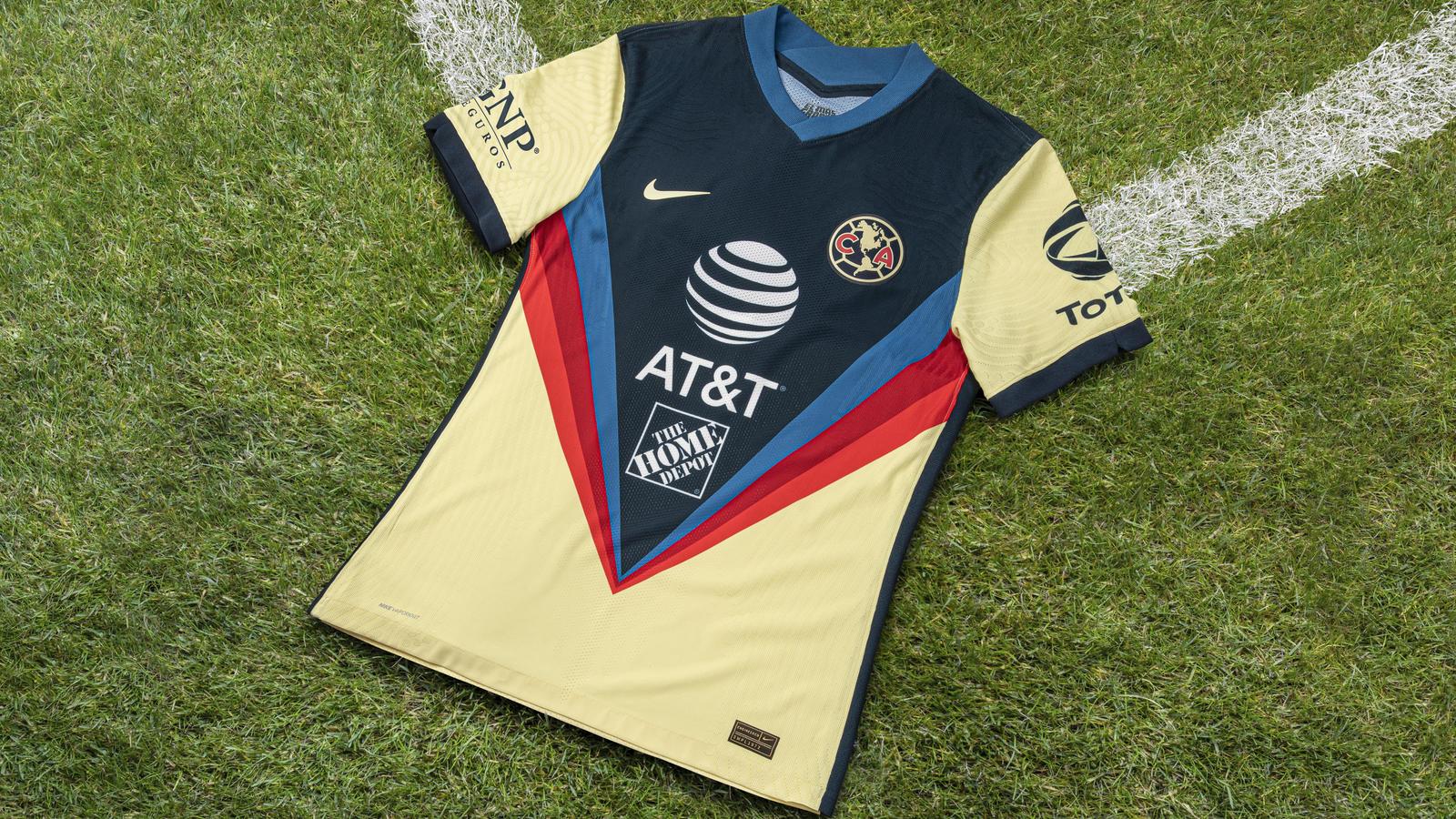 nike-2020-21-club-america-home-kit