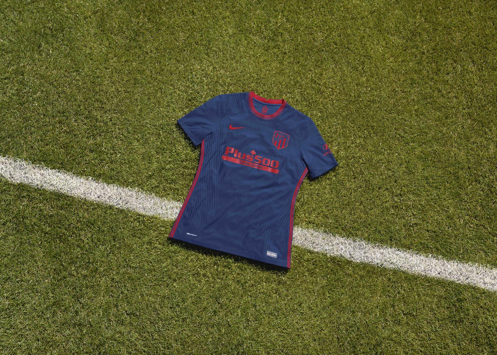 atletico-de-madrid-2020-21-away-kit