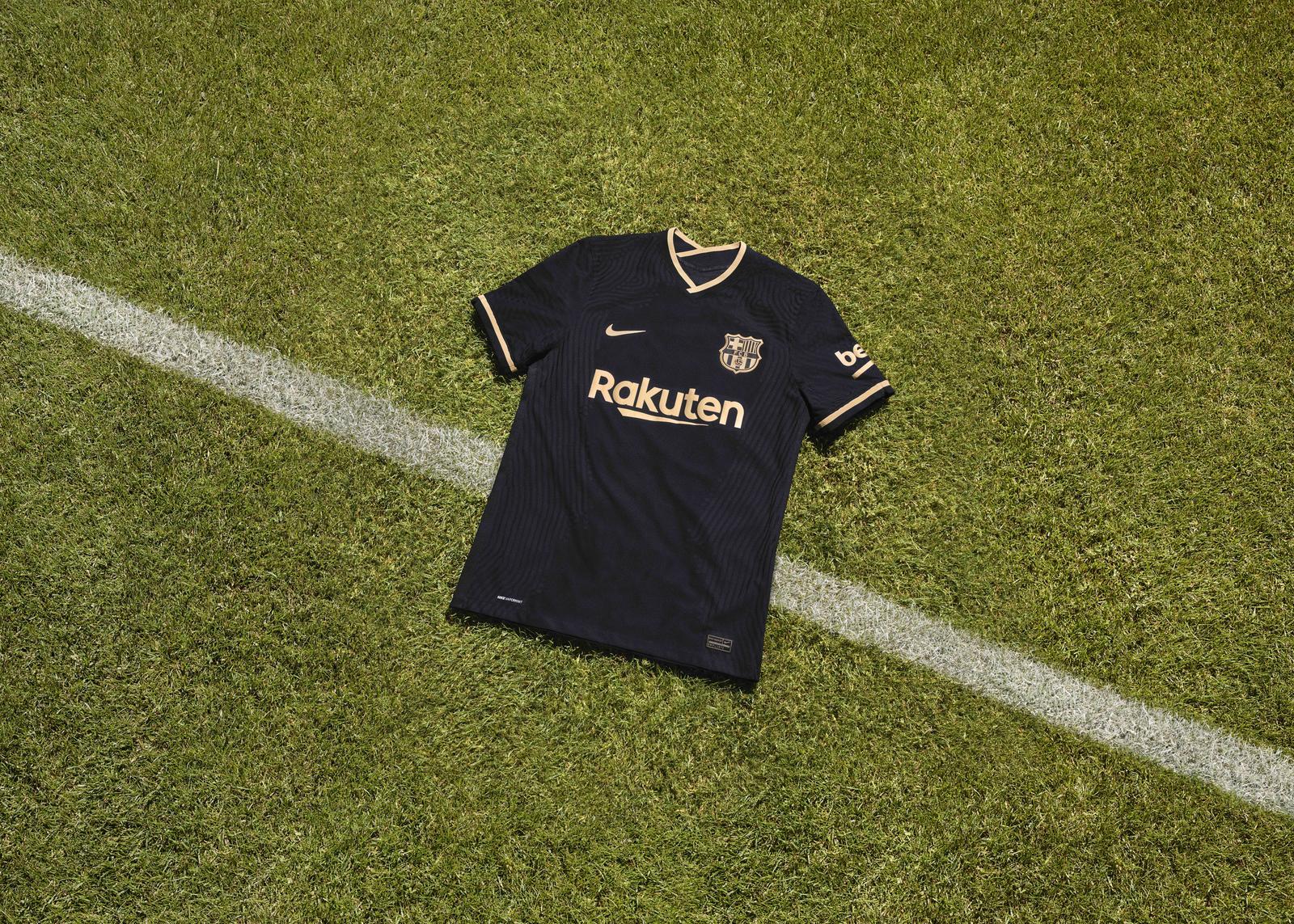 fc-barcelona-2020-21-away-kit
