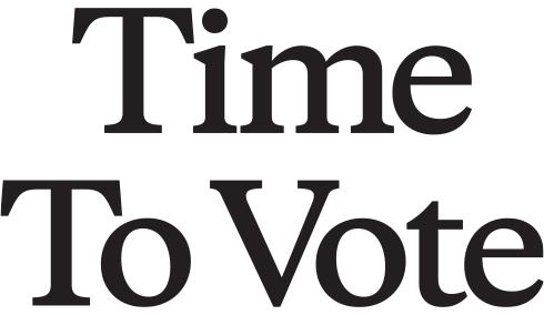 nike-inc.-announces-time-to-vote-partnership