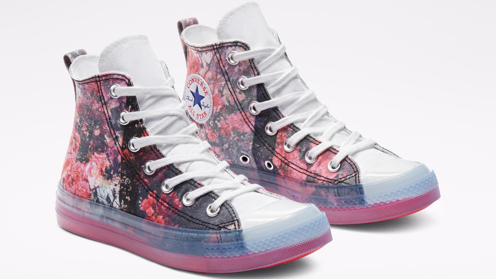 converse-x-shaniqwa-jarvis-chuck-taylor-all-star-cx-and-apparel