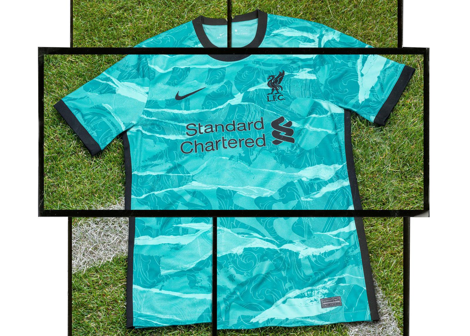 liverpool-football-club-2020-21-away-kit