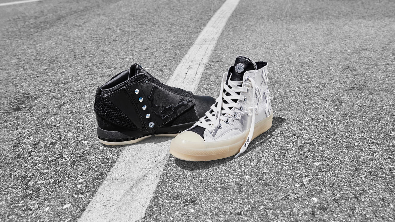 russell-westbrook-air-jordan-16-converse-chuck-70-official-images-and-release-date