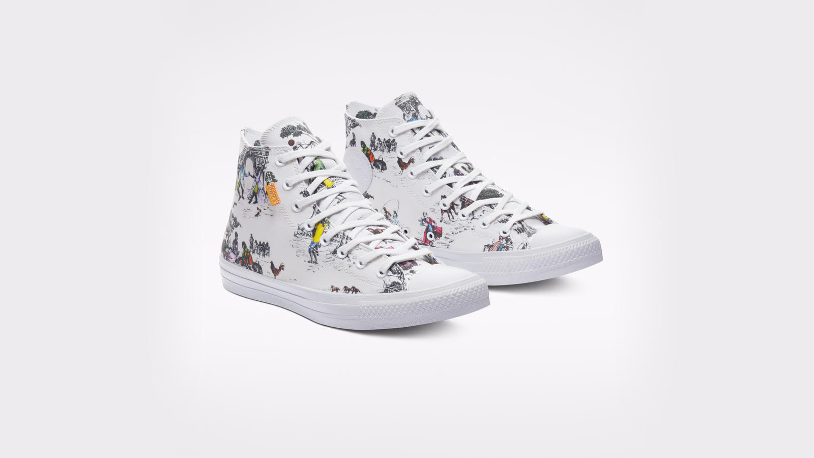 converse-x-union-x-sheila-bridges-harlem-toile-collaboration