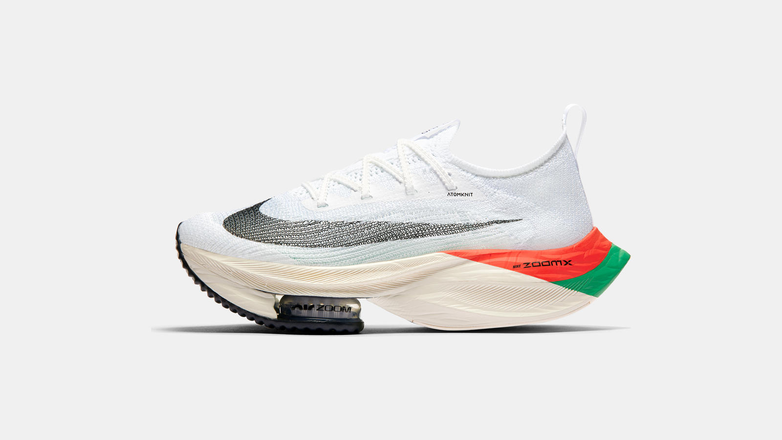 nike-air-zoom-alphafly-next-percent-1:59:40-colorway-kenya-colorway-mango-colorway-official-images-and-release-date