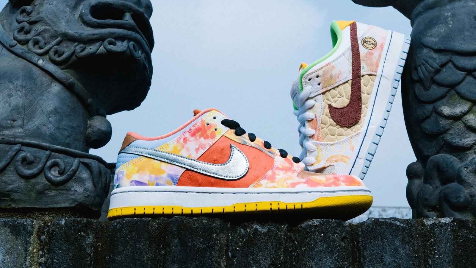nike-dunk-sb-lo-pro-street-hawker-official-images-and-release-date