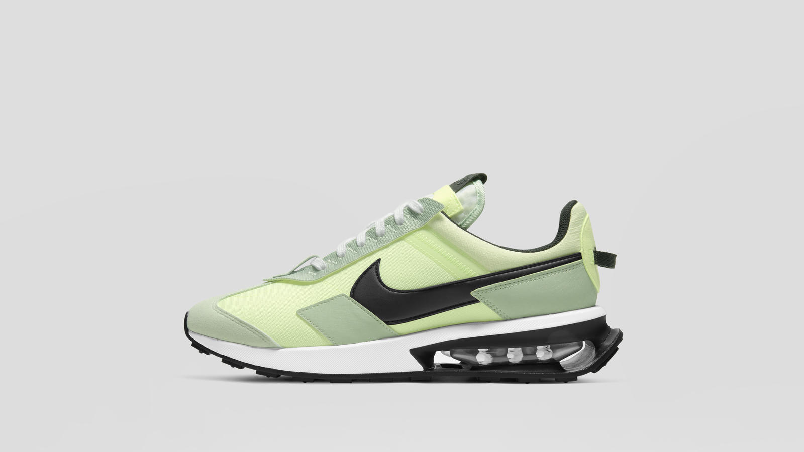 nike-air-max-pre-day-official-images-and-release-date