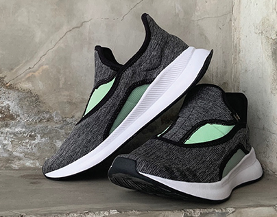 adidas La_didas [HIIT Training shoes for HER]