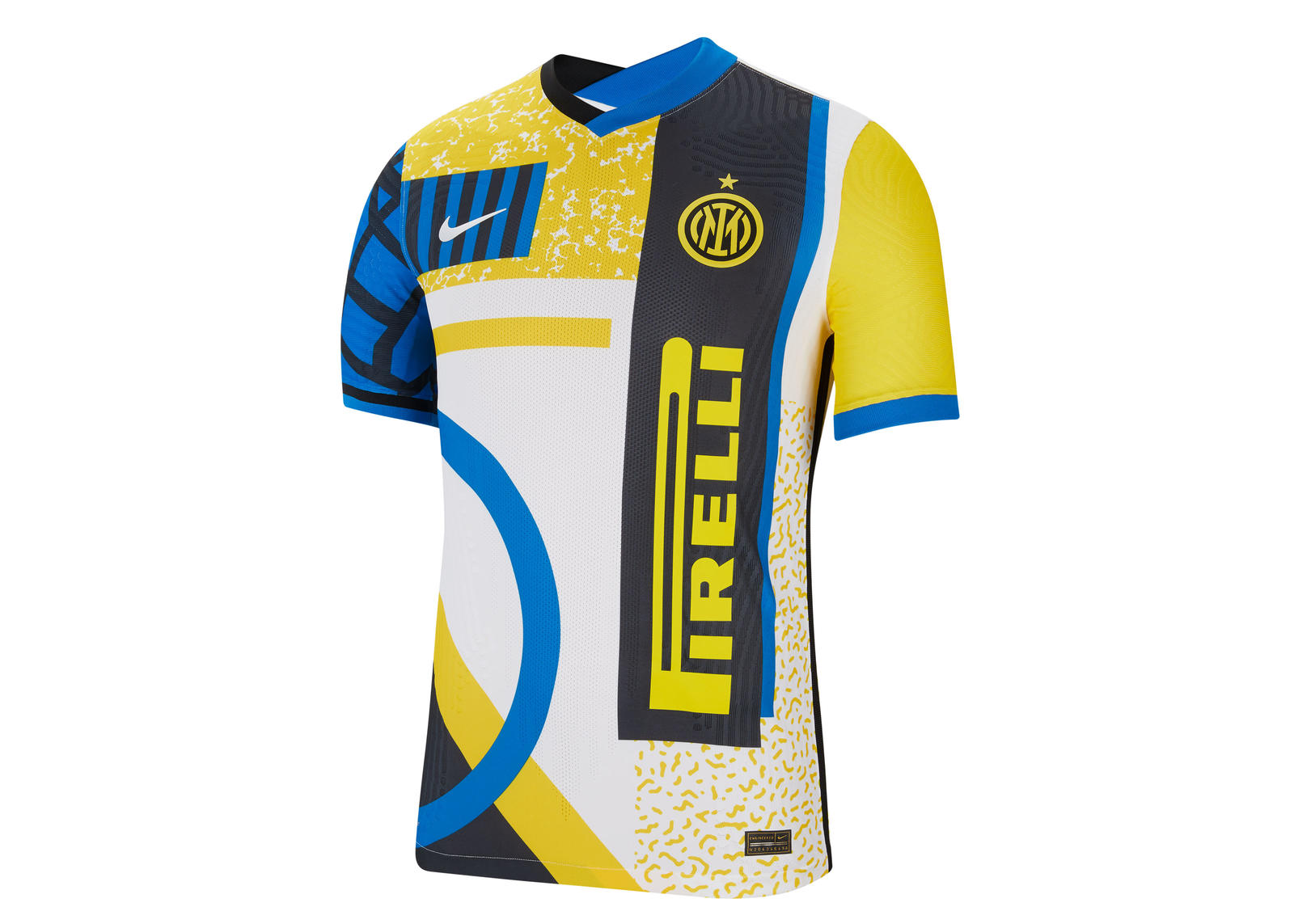 fc-internazionale-milano-special-edition-jersey-i-m-collection-2021