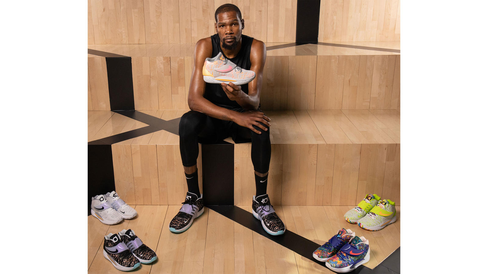 kevin-durant-kd14-official-images-release-date