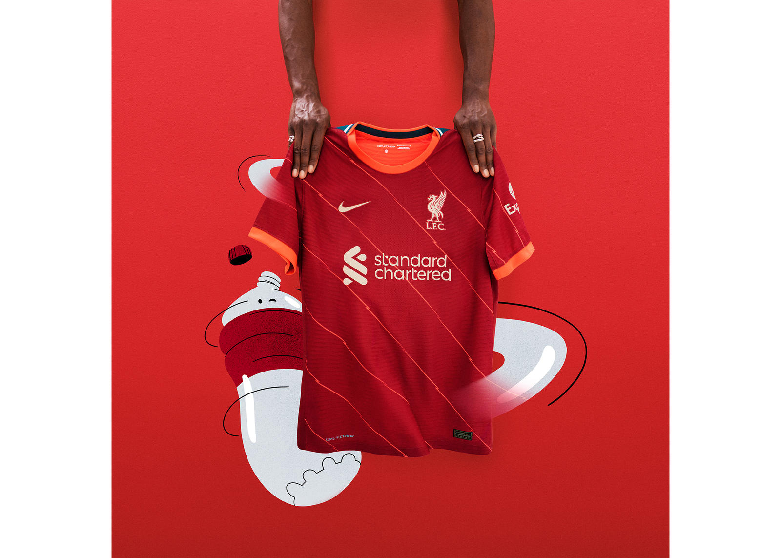 liverpool-fc-2021-22-home-kit-official-images-release-date