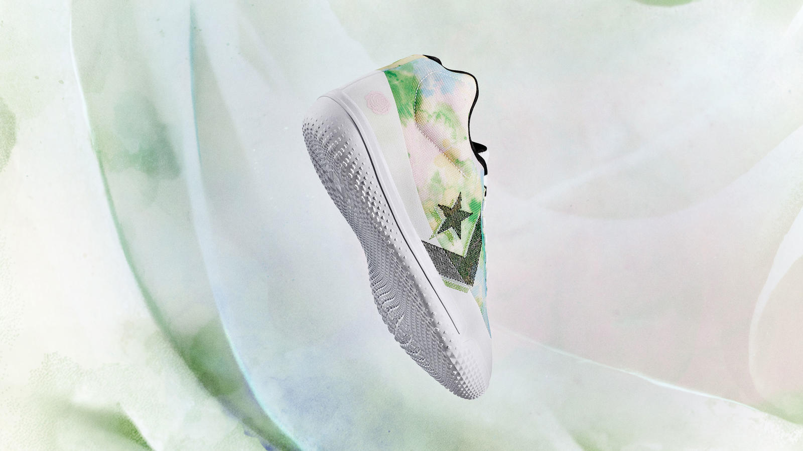 natasha-cloud-converse-all-star-bb-evo-petal-to-the-metal-pe-official-images-release-date