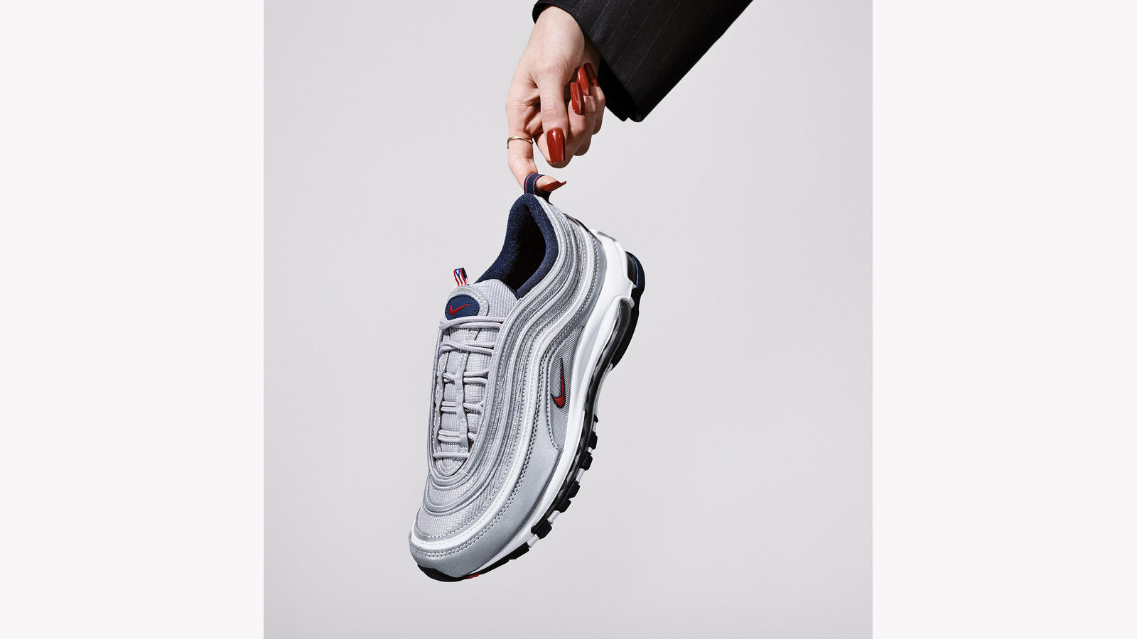 nike-air-max-97-puerto-rico-official-images-release-date