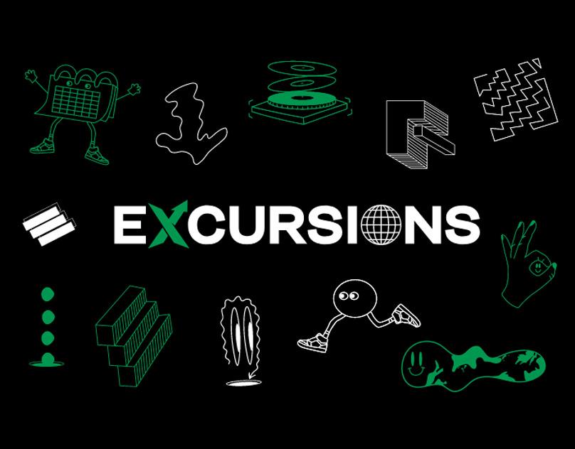 StockX Excursions