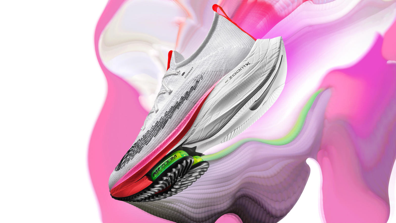 nike-rawdacious-colorway-tokyo-official-images-release-date