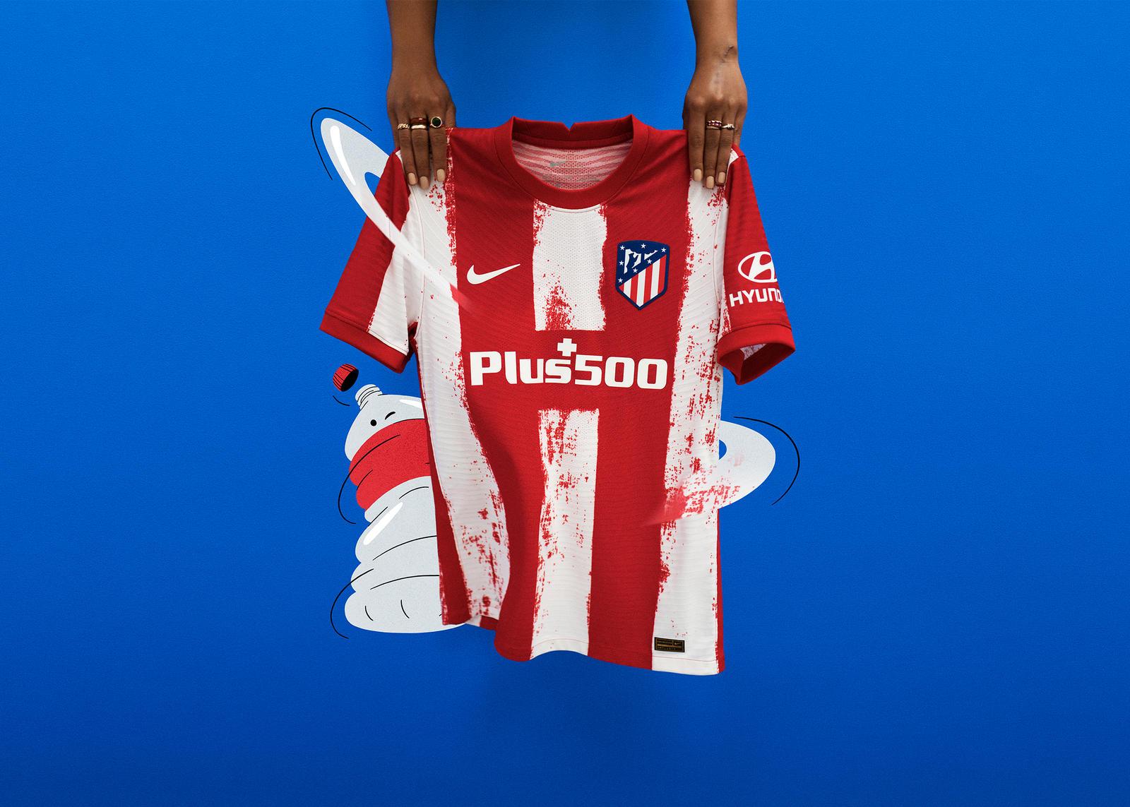 atletico-de-madrid-2021-22-home-kit