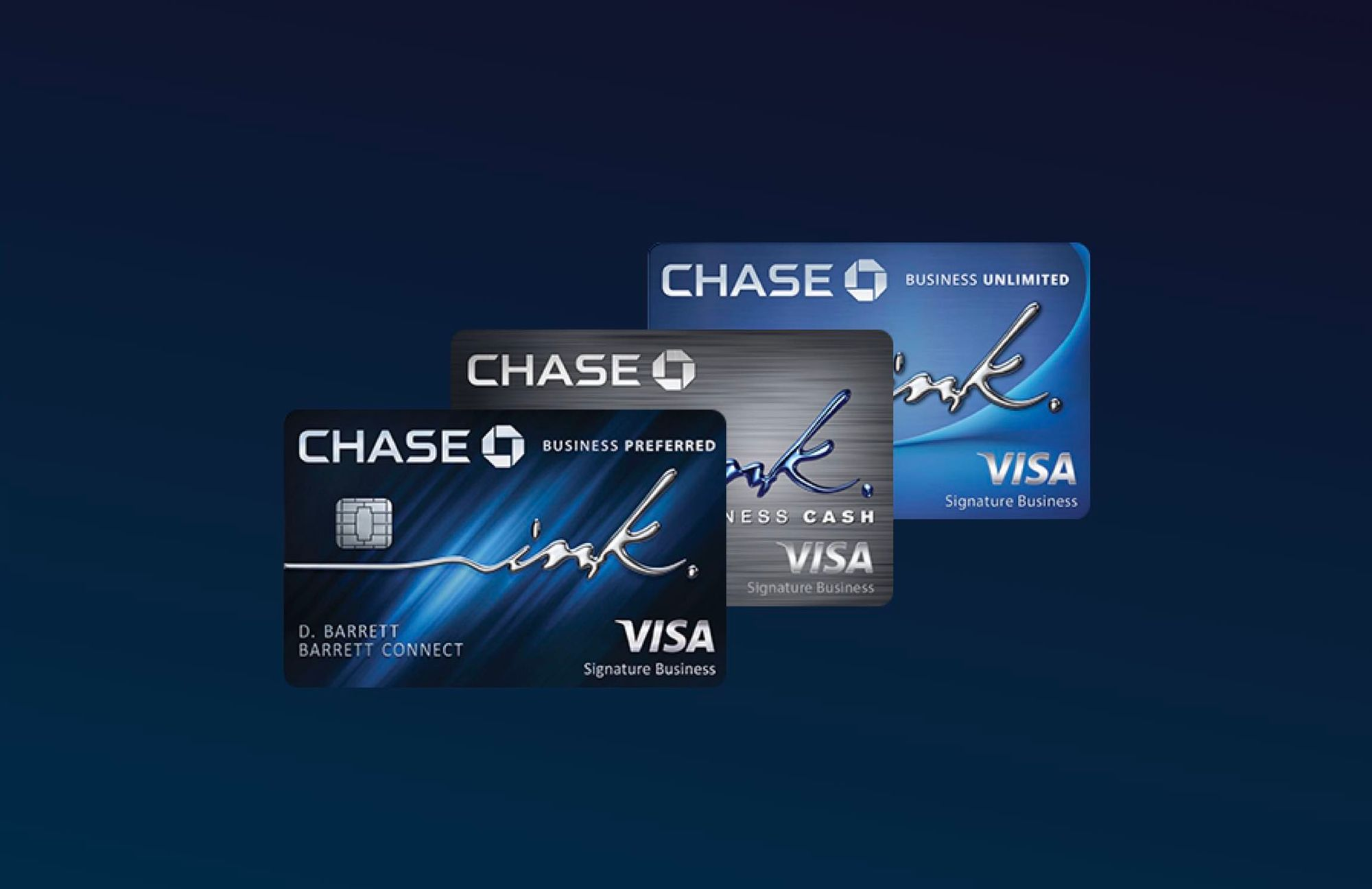 chase_ink_cards-2